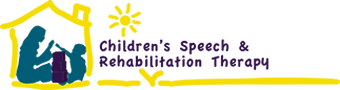 Children Speech & Rehabilitation Therapy